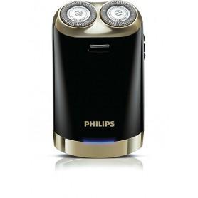飛利浦(Philips) HS199