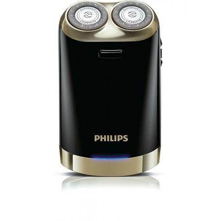 飛利浦(Philips) HS199適用於電動鬚刨: HS199
