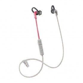 Plantronics BackBeat 305 藍牙無線耳機