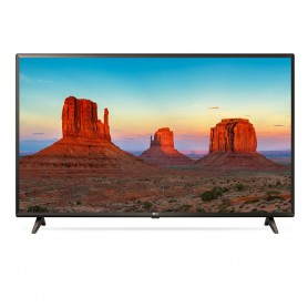 "LG 49UK6300PCD 49"" UHD 4K Smart TV (陳列貨品)"