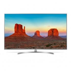 "LG 49UK7500PCA 49"" UHD 4K LED TV (陳列貨品)"