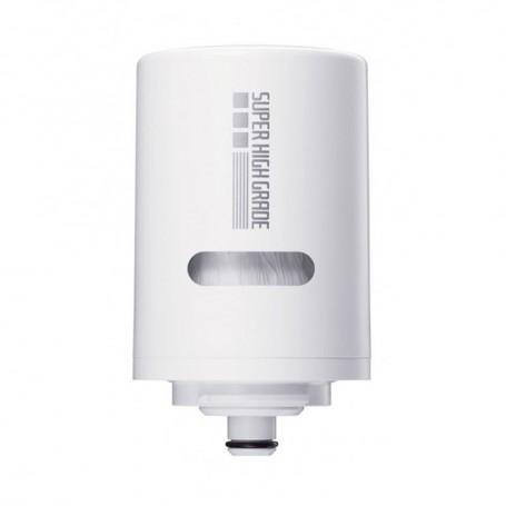 可菱水(Cleansui) MDC01ES 可菱水高性能加強型濾芯