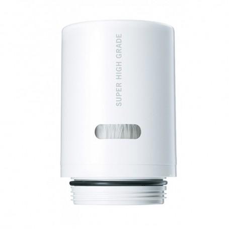 可菱水(Cleansui) HGC9ES 可菱水高性能加強型濾芯
