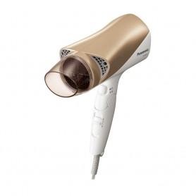 樂聲(Panasonic) EH-NE72 「冷暖風護髮雙負離子」風筒適用於頭髮造型: EH-NE72