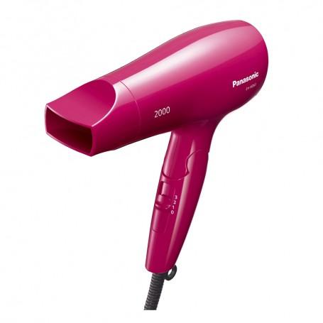 樂聲(Panasonic) EH-ND63 風筒適用於頭髮造型: EH-ND63
