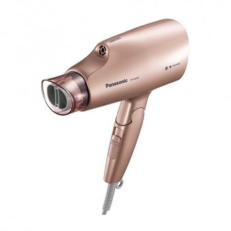 樂聲(Panasonic) EH-NA55 雙電壓「納米離子護髮」風筒適用於頭髮造型: EH-NA55