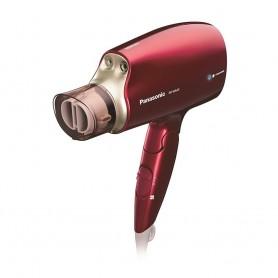 樂聲(Panasonic) EH-NA45 「白金納米離子護髮」風筒適用於頭髮造型: EH-NA45