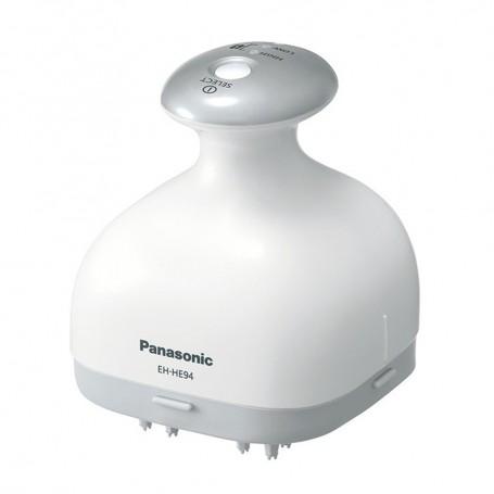 樂聲(Panasonic) EH-HE94/S 洗頭寶適用於美容儀器: EH-HE94/S