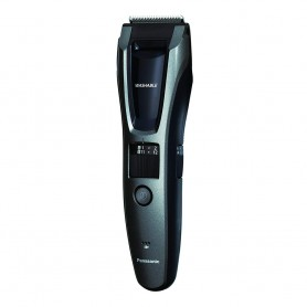 樂聲(Panasonic) ER-GB60 專業理髮器 (可修剪鬍鬚)
