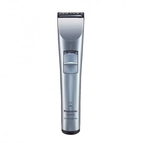 樂聲(Panasonic) ER-PA10 專業理髮器 (最後修剪用)