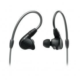 SONY IER-M9 入耳式耳機