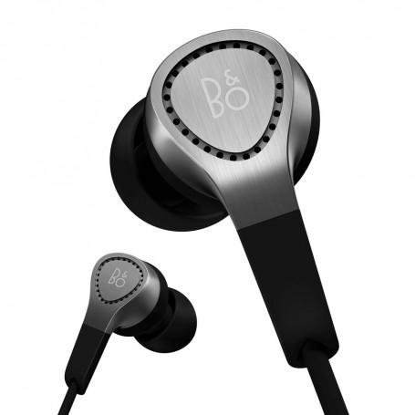 B&O Beoplay H3 入耳式有線耳機