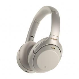 SONY WH-1000XM3 無線降噪耳機