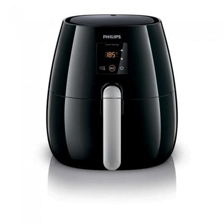 飛利浦(Philips) HD9238/21 Airfryer多功能煮食鍋適用於多功能煮食鍋 : HD9238/21