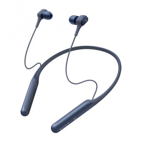 SONY WI-C600N 無線降噪入耳式耳機
