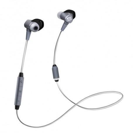 SOUL RUN FREE PRO BIO 無線入耳式耳機