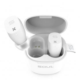 SOUL ST-XX 真無線藍牙耳機