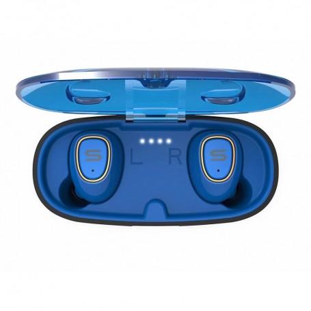 Soul AURA 真無線藍牙耳機