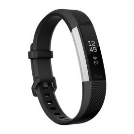 Fitbit Alta HR 心率監測智能運動手環 (細碼)