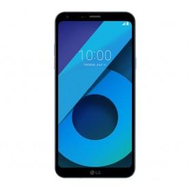 LG Q6+ 智能手機