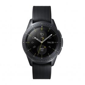 三星(Samsung) Galaxy Watch 42mm(LTE) 智能手錶