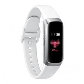 三星(Samsung) Galaxy Fit 智能手錶