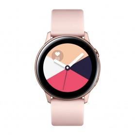 三星(Samsung) Galaxy Watch Active 智能手錶