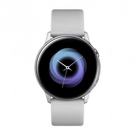 三星(Samsung) Galaxy Watch Active 智能手錶