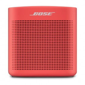 BOSE SoundLink Color II 藍牙揚聲器