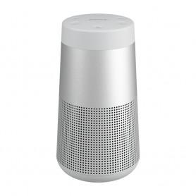 BOSE SoundLink Revolve 藍牙揚聲器