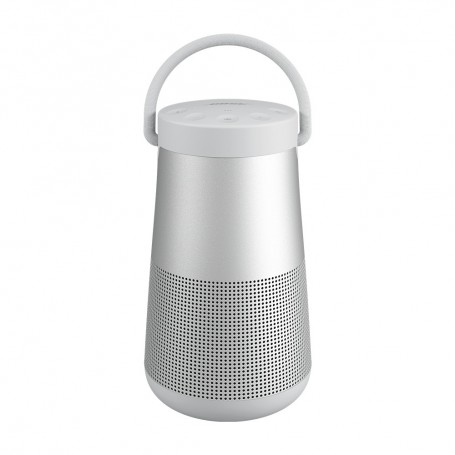 BOSE SoundLink Revolve+ 藍牙揚聲器