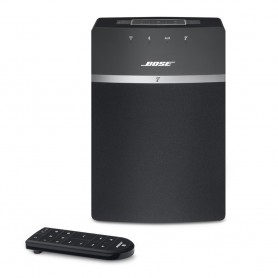 BOSE SoundTouch 10 揚聲器