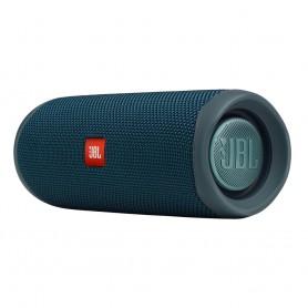 JBL Flip 5 藍牙喇叭