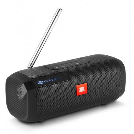 JBL Tuner FM 藍牙喇叭