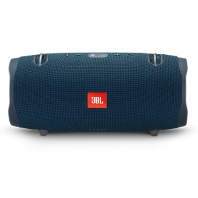 JBL Xtreme 2 藍牙喇叭