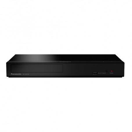 樂聲(Panasonic) DP-UB150 Ultra HD 藍光碟播放機