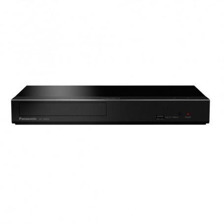 樂聲(Panasonic) DP-UB450 Ultra HD 藍光碟播放機