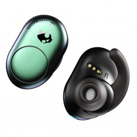 Skullcandy PUSH 藍牙入耳式耳機