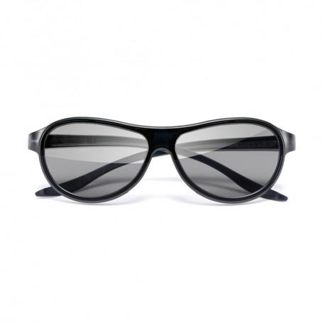 LG AG-F310 3D 眼鏡