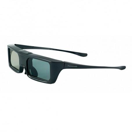 樂聲(PANASONIC) TY-ER3D5MW 3D眼鏡