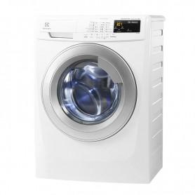 伊萊克斯(Electrolux) EWF12844 前置式 8.0公斤洗衣機