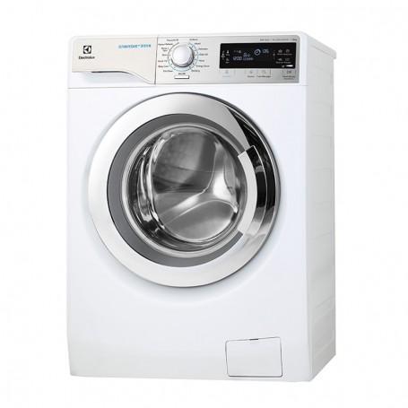 伊萊克斯(Electrolux) EWF14023 前置式 10.0公斤洗衣機