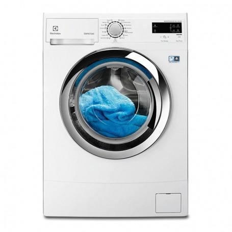 伊萊克斯(Electrolux) EWS1276CIU 前置式 7.0公斤洗衣機