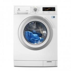 伊萊克斯(Electrolux) EWF1497HDW2 前置式 9.0公斤洗衣機