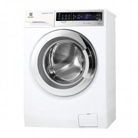 伊萊克斯(Electrolux) EWW14113 前置式 11.0/7.0公斤洗衣乾衣機