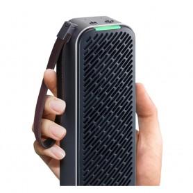 LG PuriCare 便攜式空氣清新機