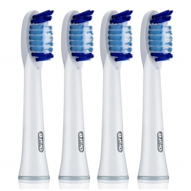 Oral-B SR32-4 音波電動牙刷刷頭
