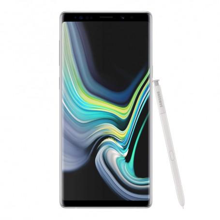 三星(Samsung) Galaxy Note9 N9600 512GB 智能手機