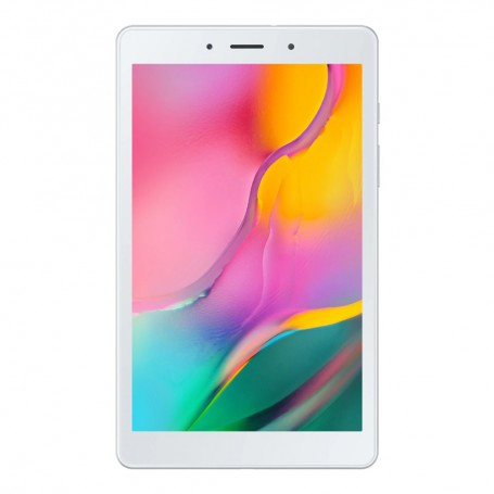 """三星(Samsung) T295 Galaxy Tab A (8"""") LTE 流動平板"""