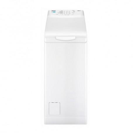 金章(Zanussi) ZWY71054SE 上置式 7.0公斤洗衣機